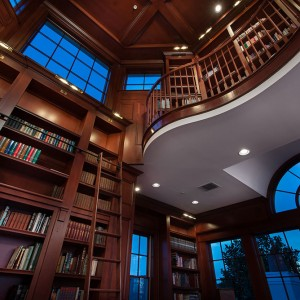 library-balcony-up