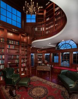 library-books-balcony